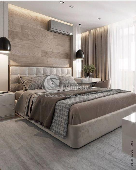 Apartament nou 2 camere, 57mp, 49300Euro, Bucium