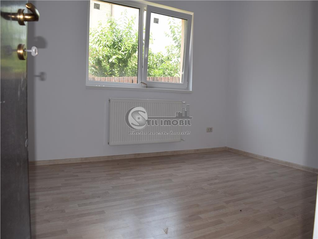 Apartament 1 camera - 31000Euro - Valea Lupului