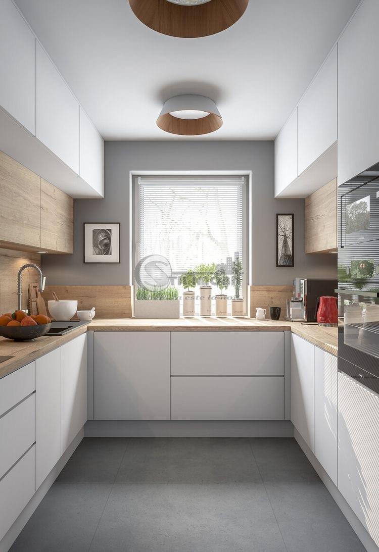 Apartament nou 2 camere,62 mp, 65205 Euro, Tatarasi