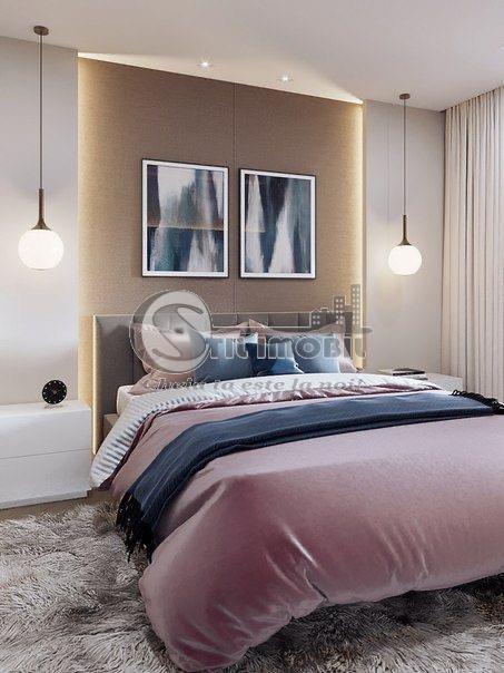 Apartament nou, 3 camere, 78 mp, Tatarasi, 81972 Euro