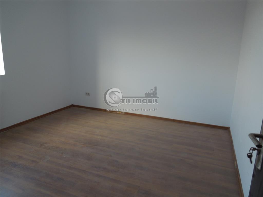 Apartament 3 camere 73mp, Mutare imediata