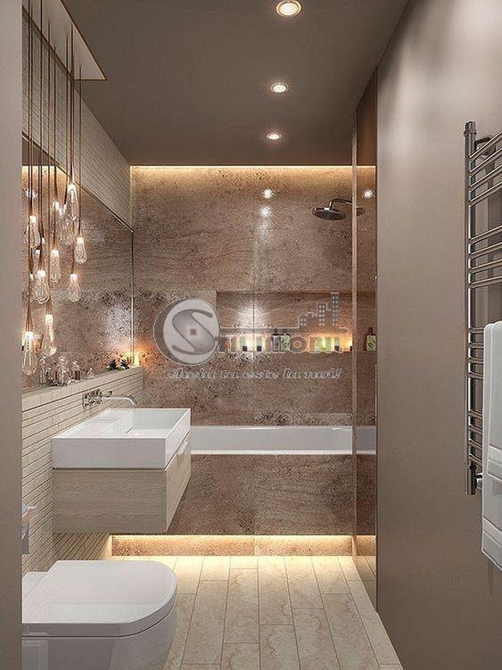 Apartament nou 1 camera, 39mp. Pacurari. 44900 Euro