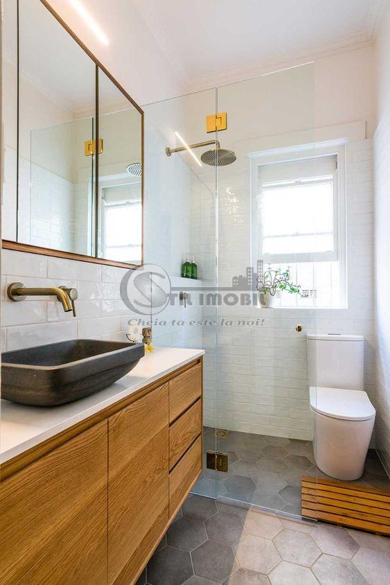 Apartament nou, 1 camera, 39mp,  Pacurari, 45000Euro