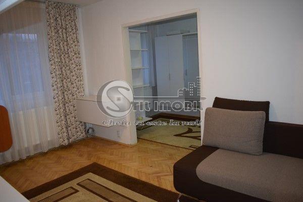 Apartament 2 camere Tatarasi-Flora 40500 Euro