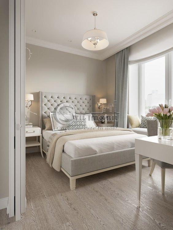 Apartament nou 2 camere, 66mp, 59500Euro, Bucium