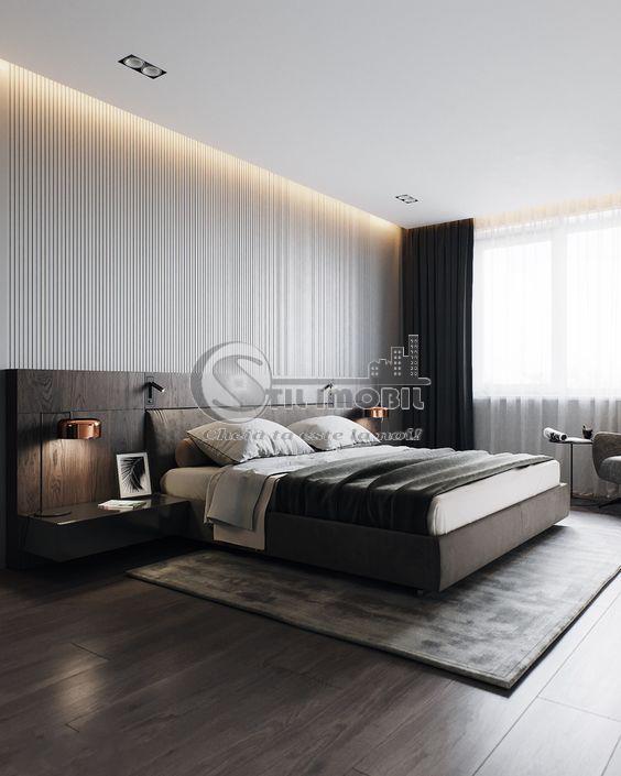 Apartament cu 2 camere, 52,7 mp, zona Tatarasi