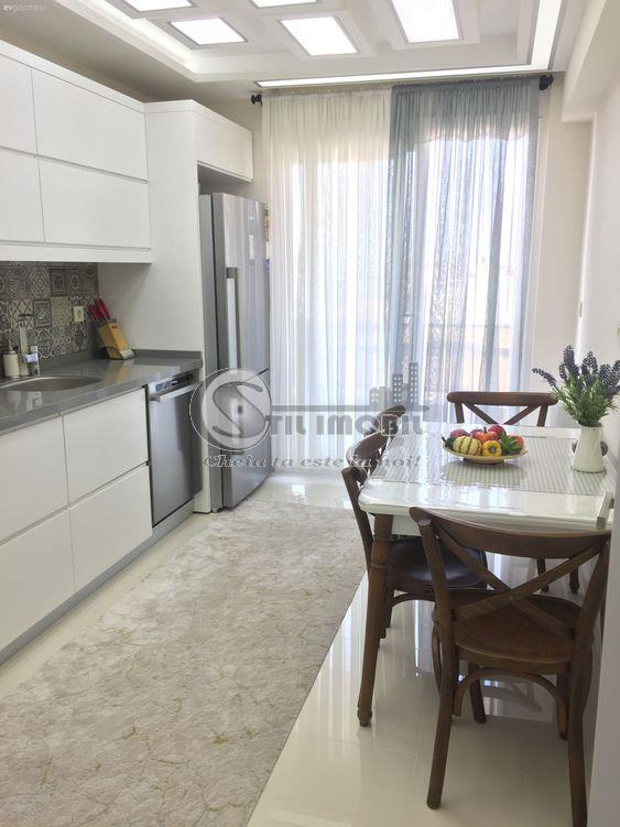 Apartament cu 2 camere, 65.6 mp, Tatarasi, 73080 euro