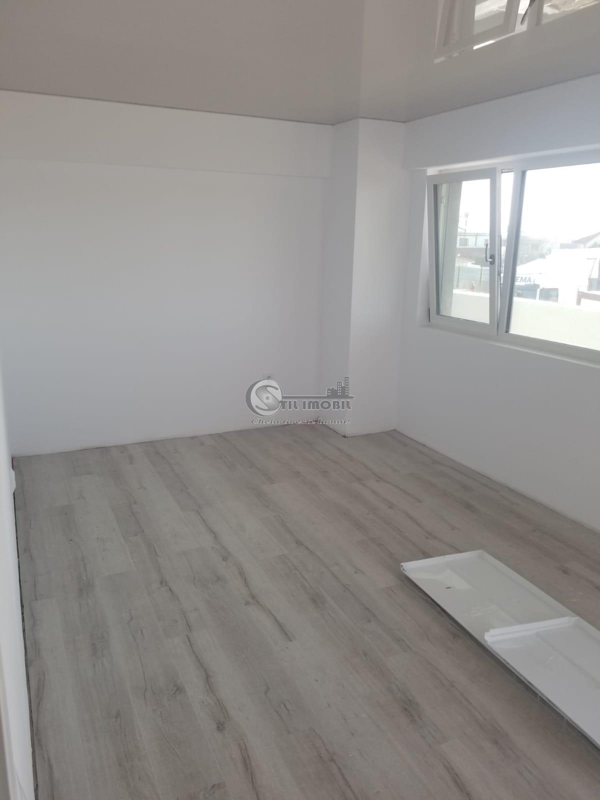 Apartament cu 3 camere, 88mp,Copou, 83215 euro