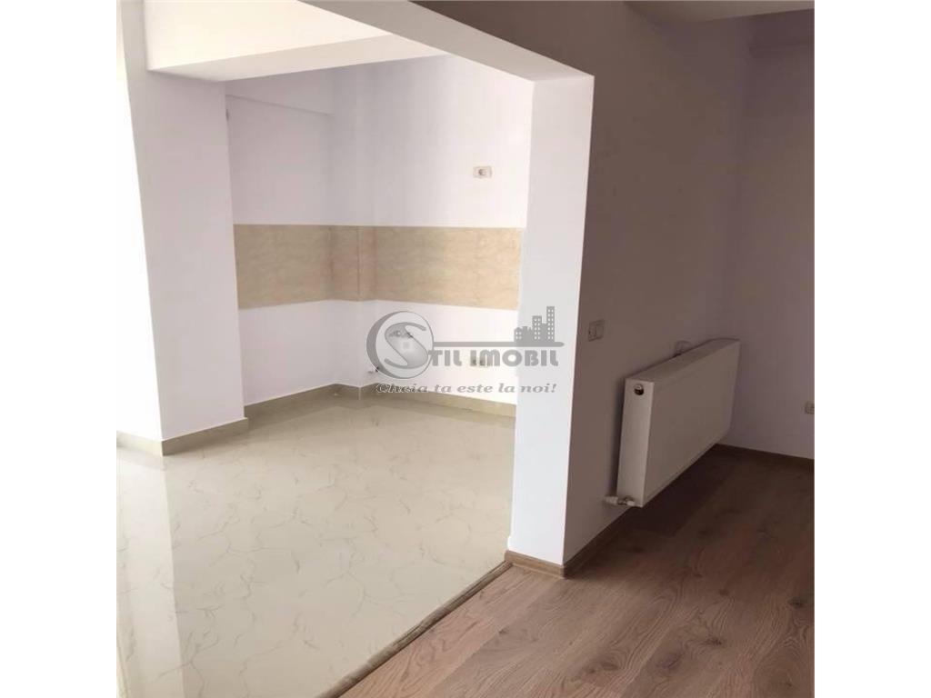 Apartament 2 camere 50mp, Mutare imediata