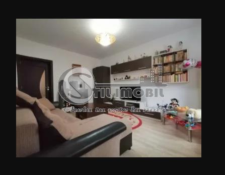 Apartament cu 2 camere + terasa,70mp, Visani,42000 euro negociabil
