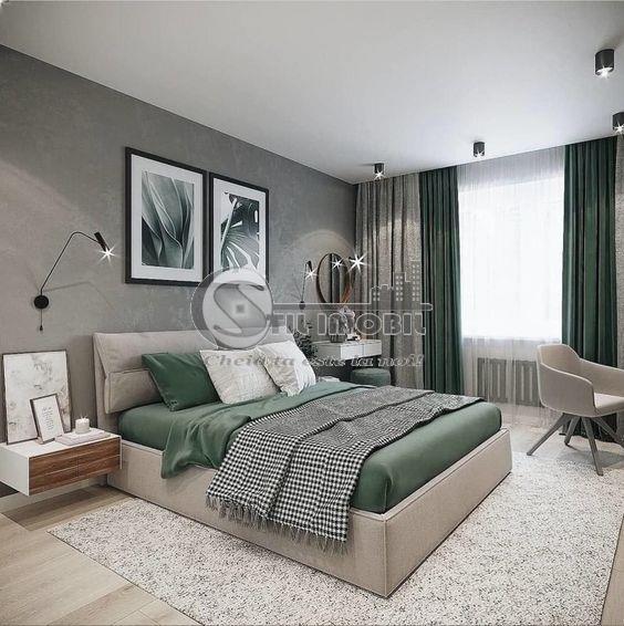 Apartament cu 2 camere,56.7 mp, 73800 euro Tatarasi Sud