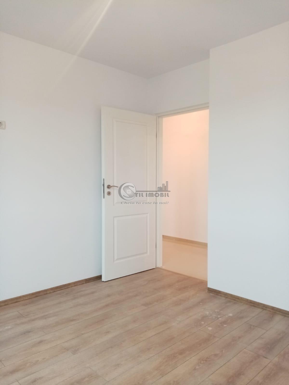Apartament 1 camera decomandat, Pacurari str. Soarelui, 40mp