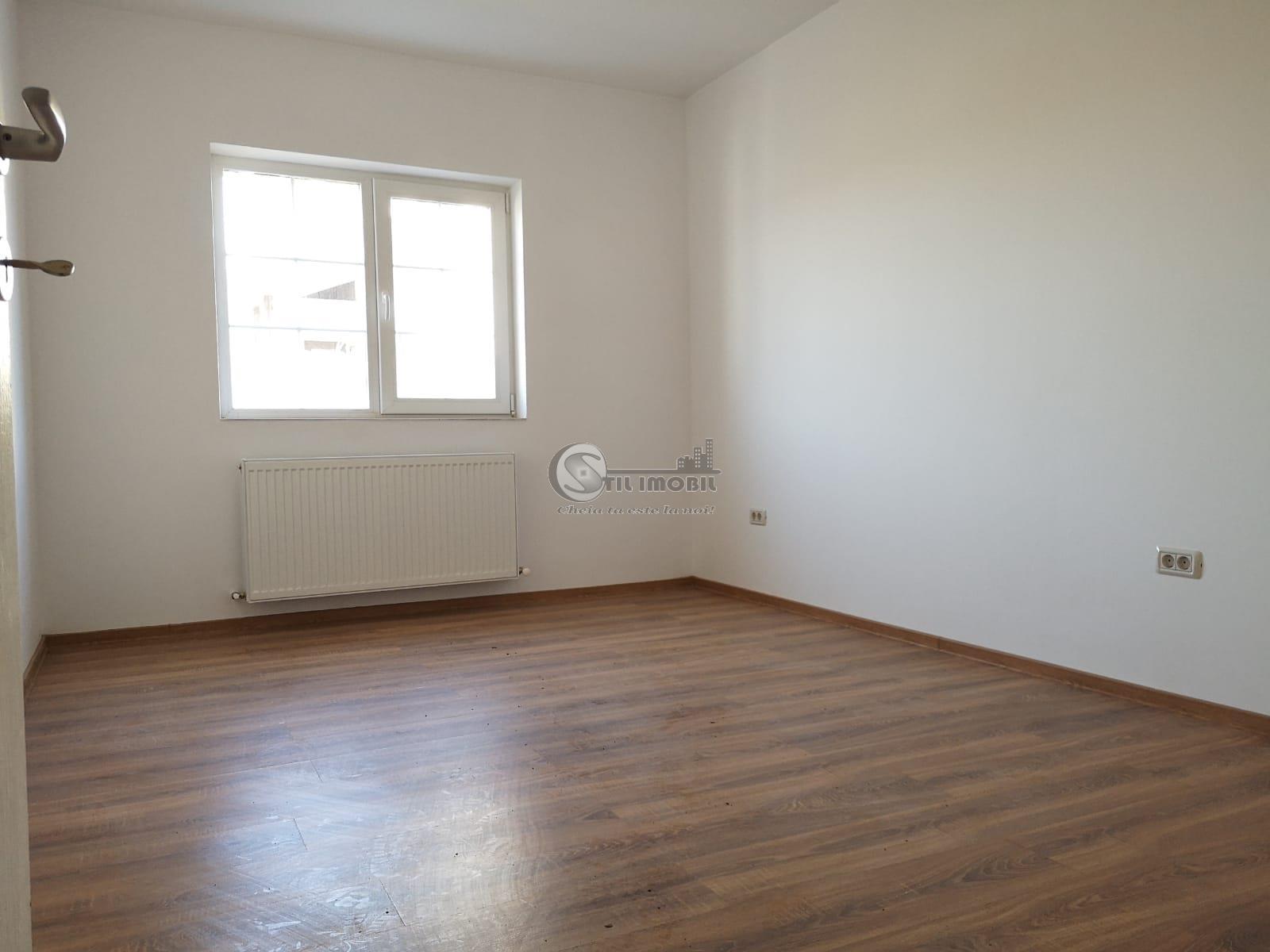 Apartament 2 camere , CUG Pepinierei