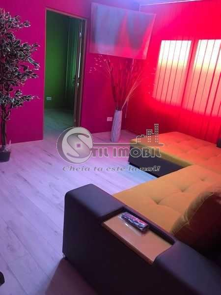 Apartament cu 2 camere, 40 mp, Alexandru, 45500 euro negociabil