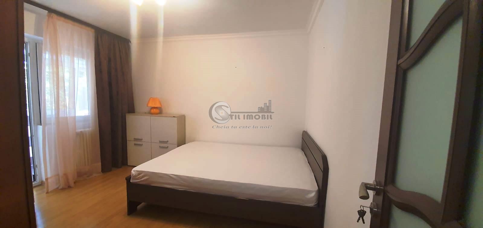 Apartament 2 camere decomandat Independentei - UMF