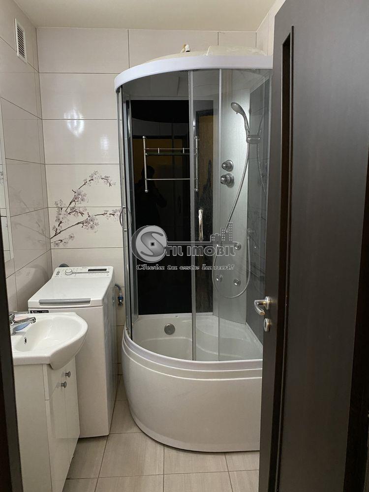 Apartament 1 camera, Tatarasi-2 Baieti, 230 Euro