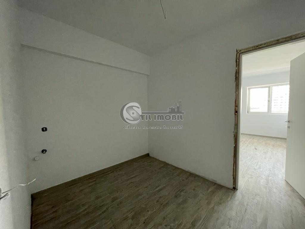 Apartament Copou 2 camere 65 mp 69000 euro