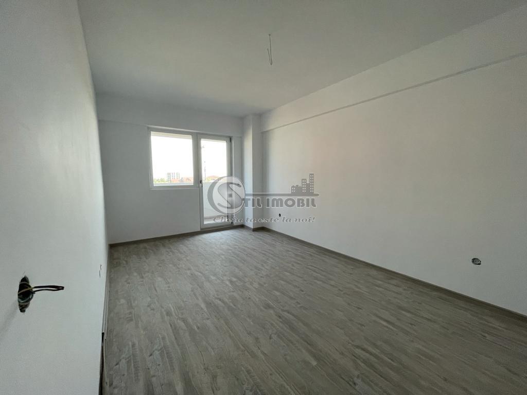 Apartament Copou 3 camere 88 mp 92000 euro