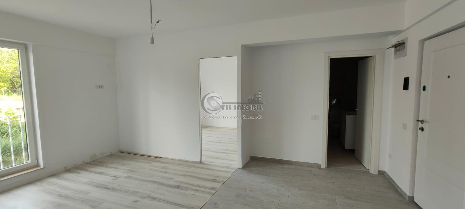 Apartament 2 camere openspace, Tatarasi Moara de Vant