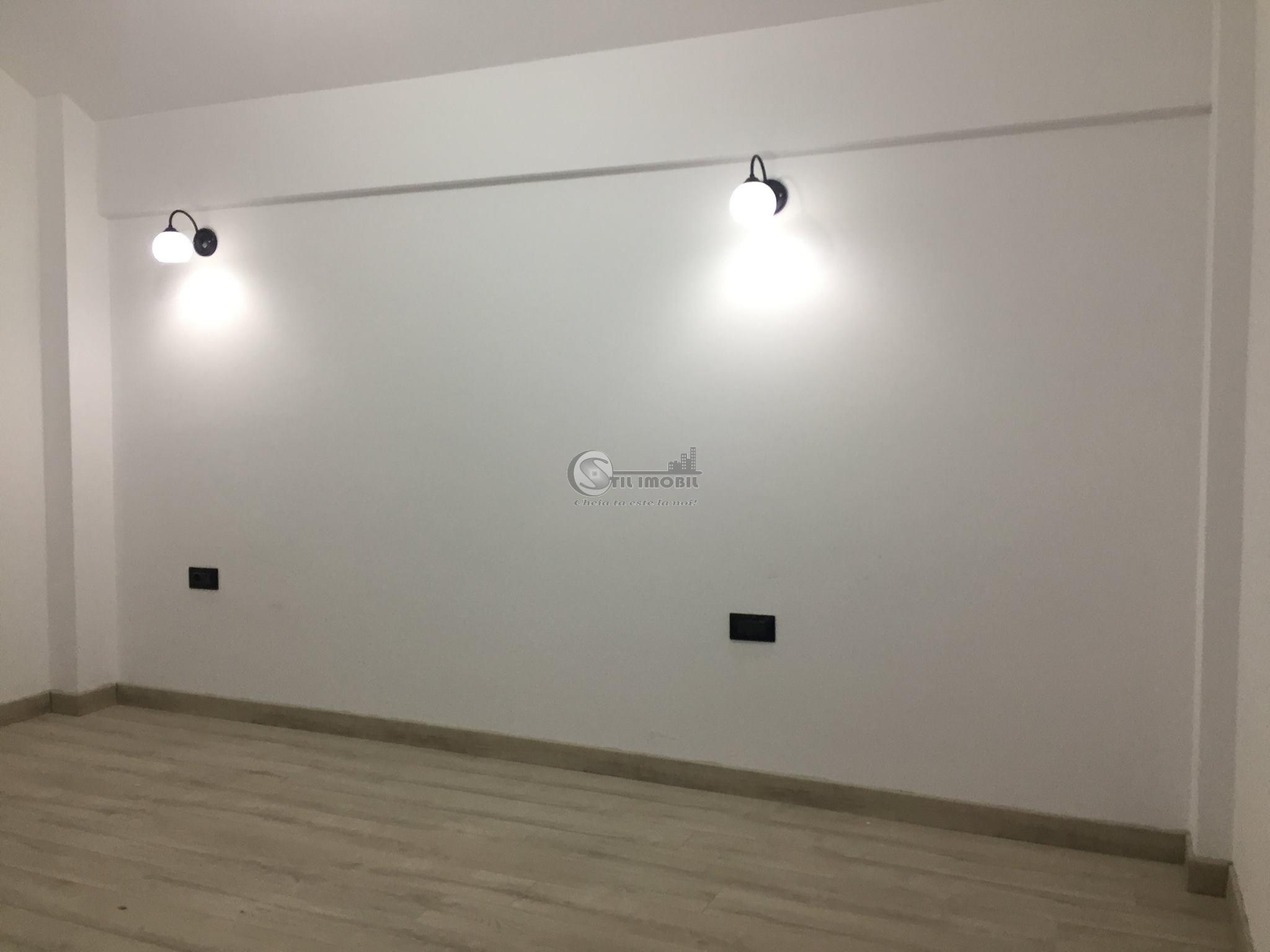 Apartament 2camere decomandat ,60mp, CUG bloc nou