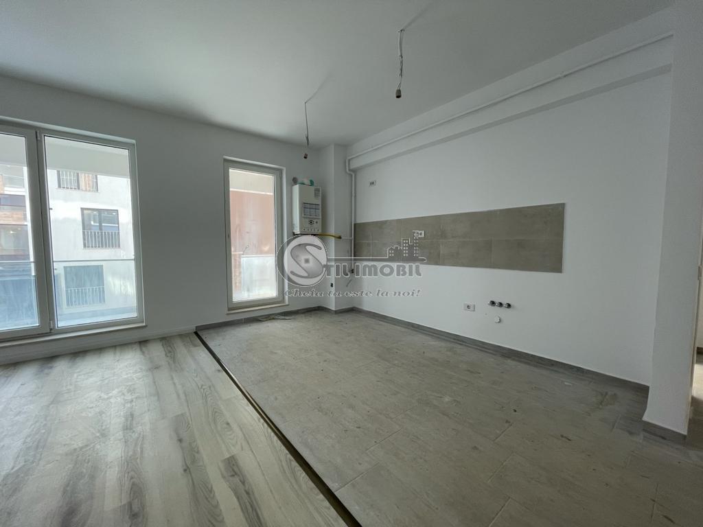 Apartament 2 camere, Tip Premium, Mutare Imediata, 71 mp