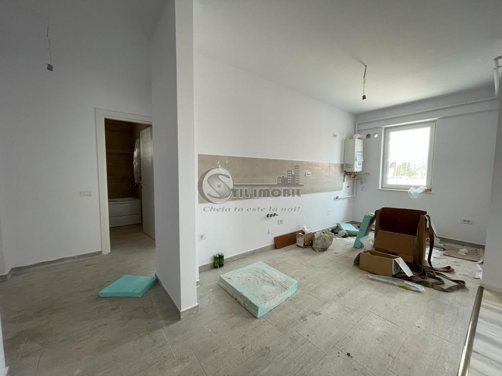 Apartament 2 camere, Tip Premium , Mutare Imediata, 70 mp
