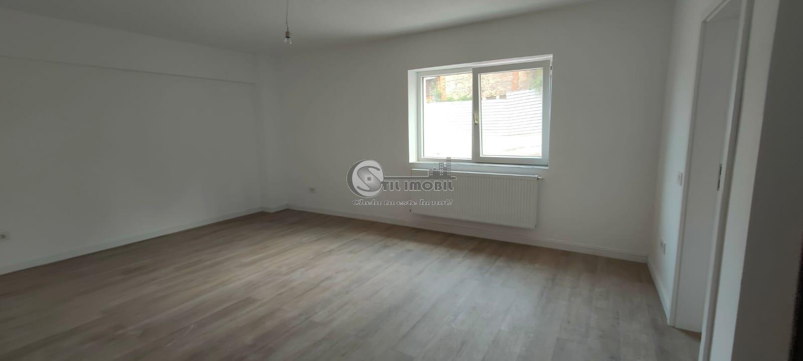 Apartament 1 camera,36mp, decomandat,Tatarasi