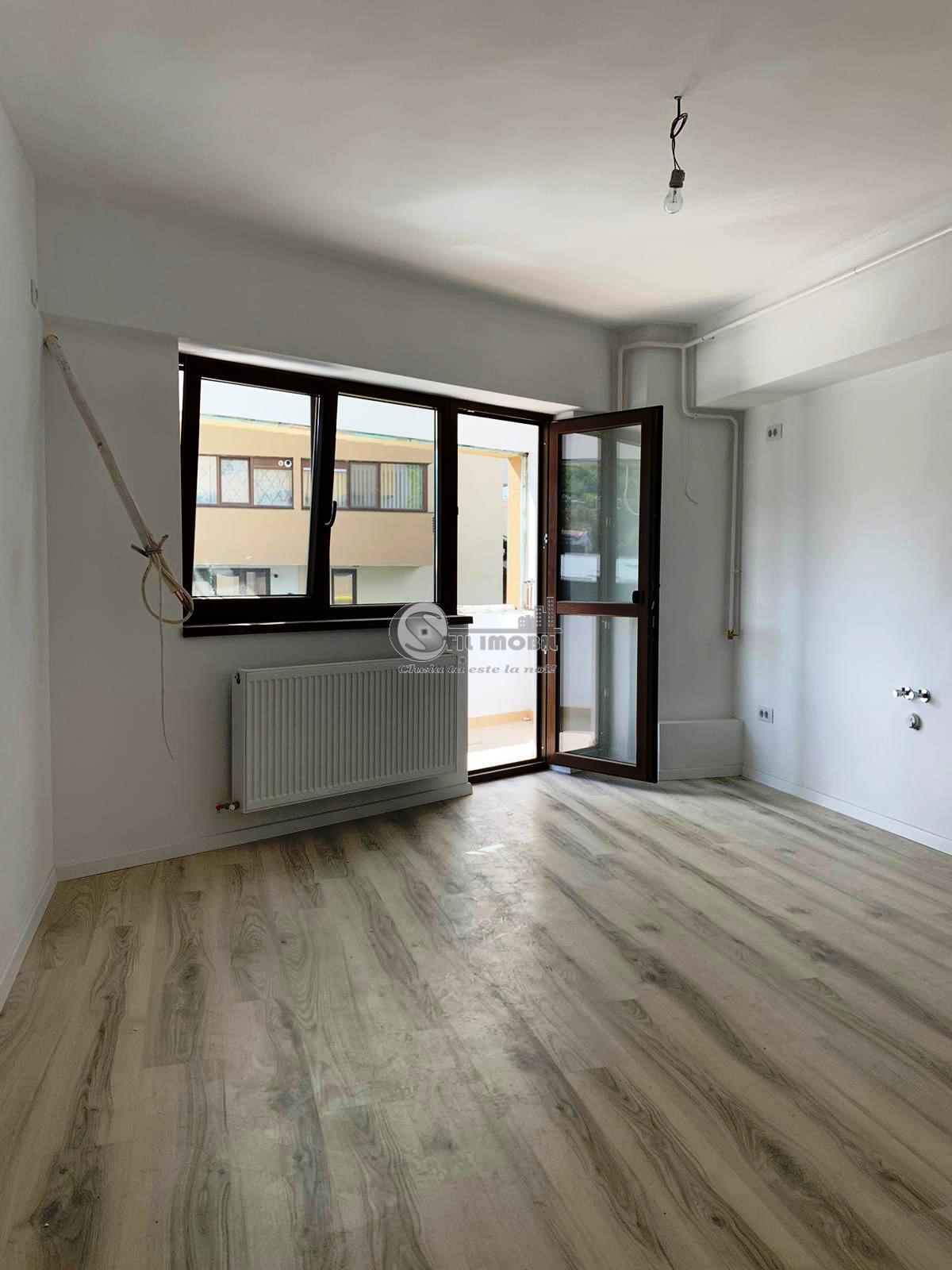 Apartament 2 camere,BUCIUM,LIDL,43.680 euro-Mutare rapida