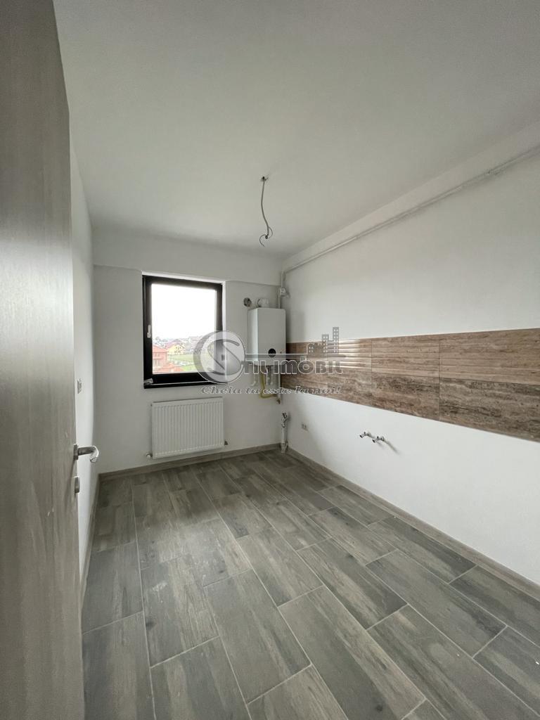 Mutare Imediata, Apartament 2 camere + dressing , 60 mp