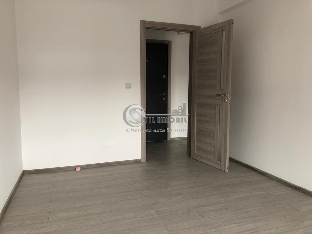 Mutare Imediata, Apartament 2 camere + dressing , 58 mp