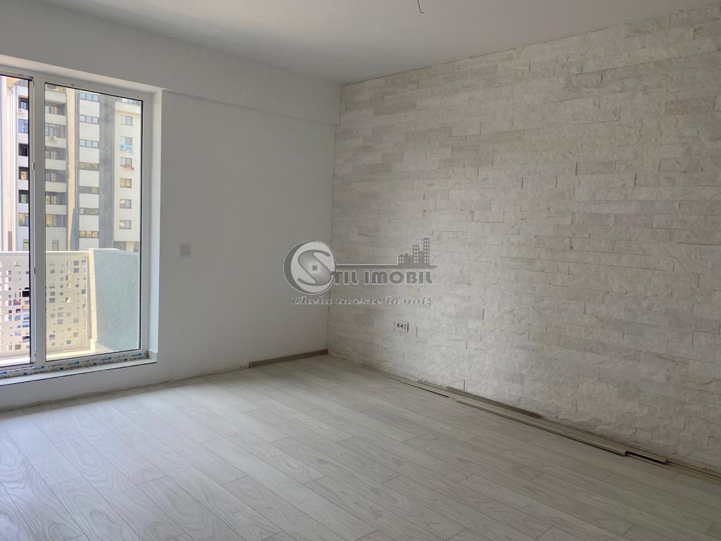 Apartament 2 camere, decomandat, Pacurari