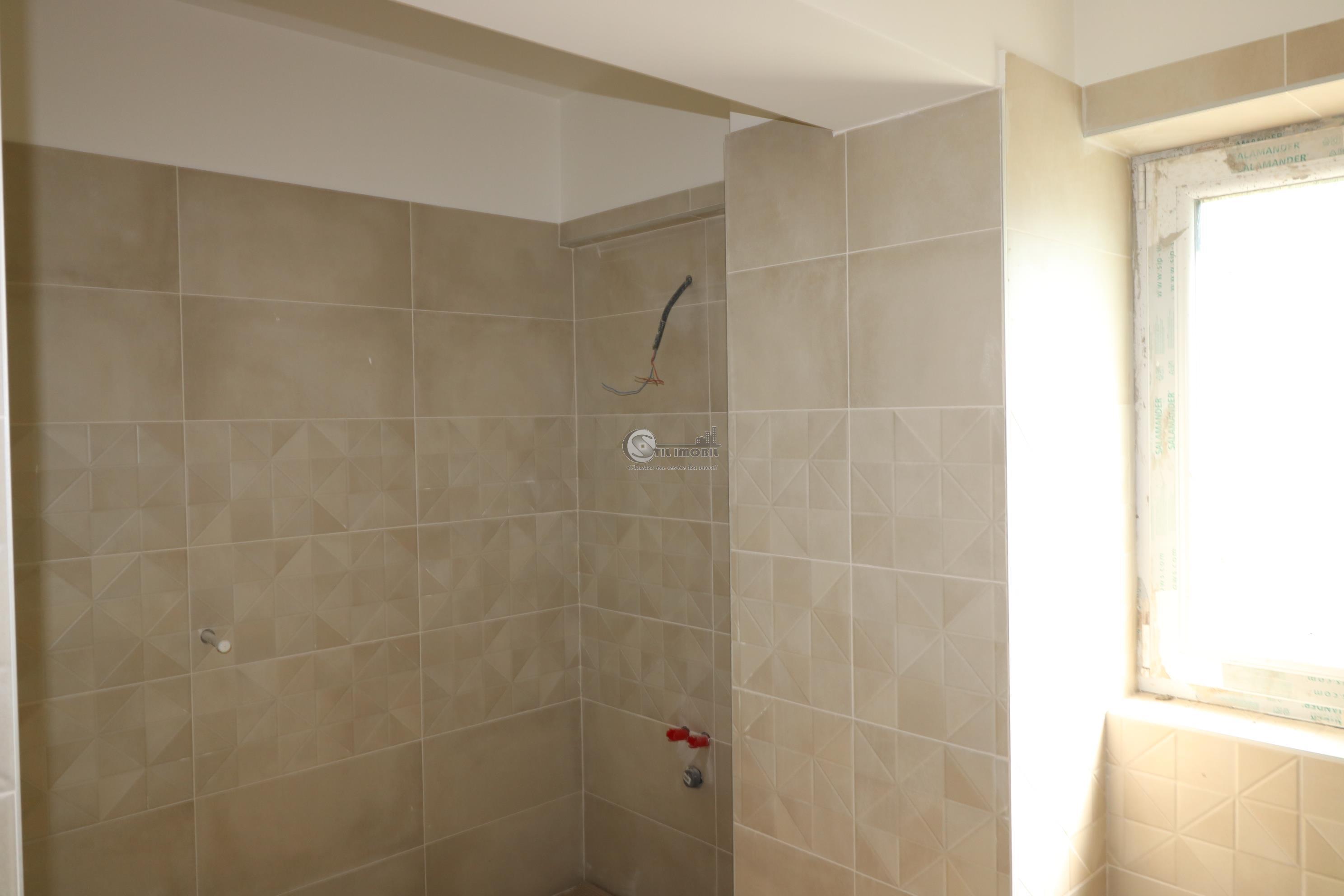 Apartament 2 camere, 60mp, Bucium-Visani