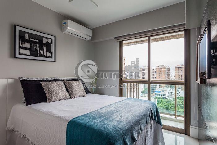 Apartament 2 camere, Gara, 64 mp, 105.765 euro