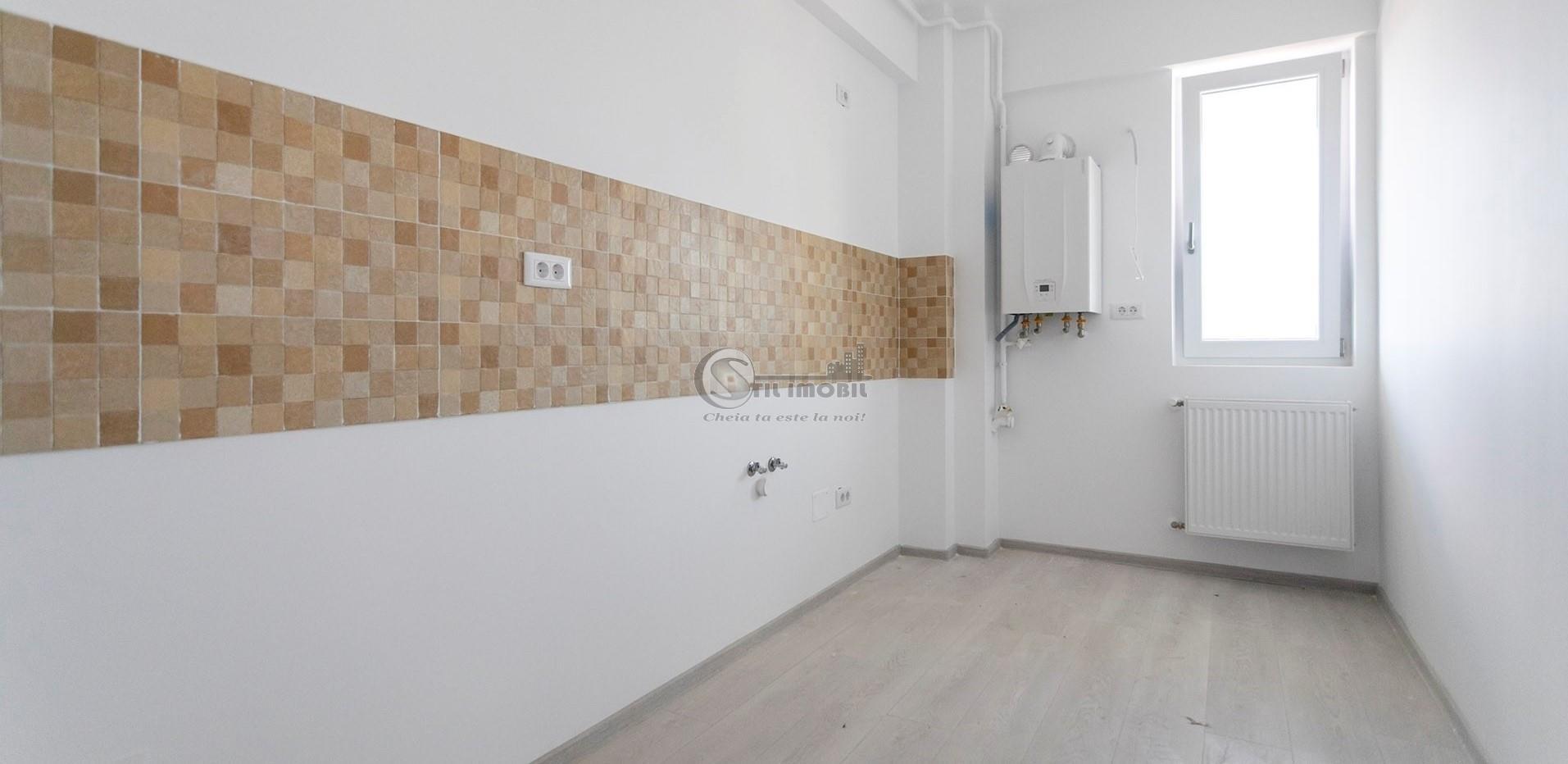 Apartament 2 camere, 69 mp, zona centrala