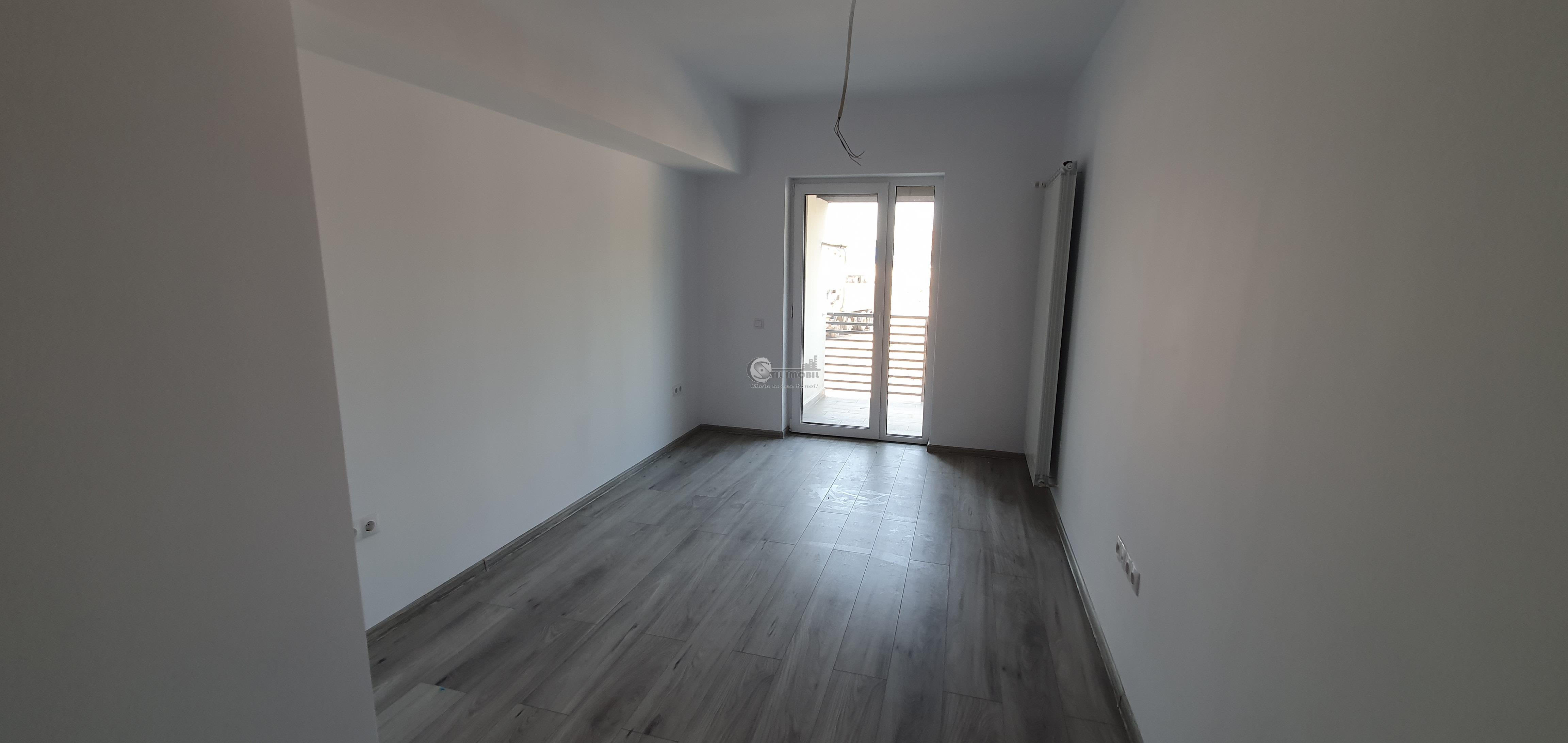 Apartament 2 camere NOU, Tatarasi, 59mp-Finalizat