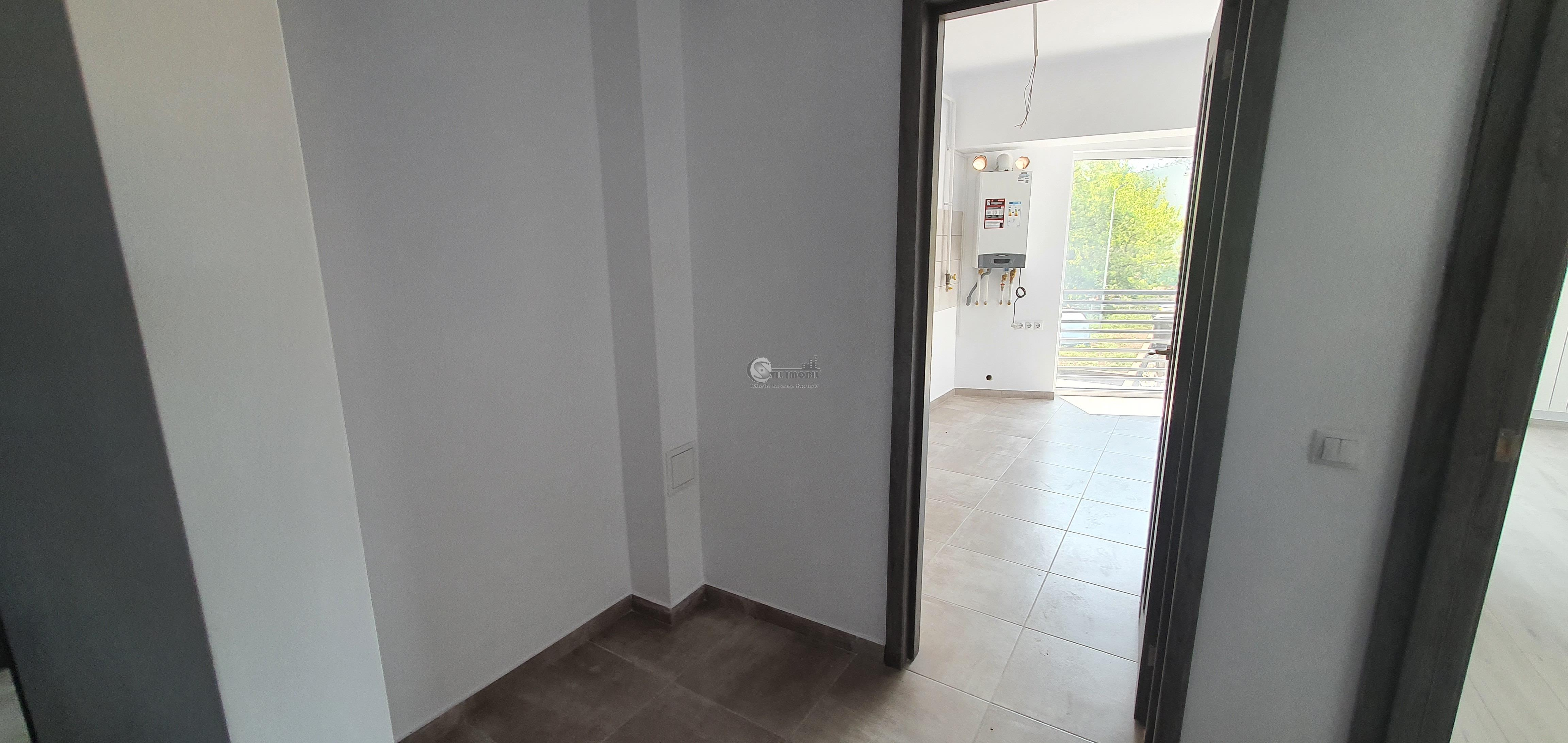 Apartament 3 camere,NOU, 74.3mp, Tatarasi, Finalizat!