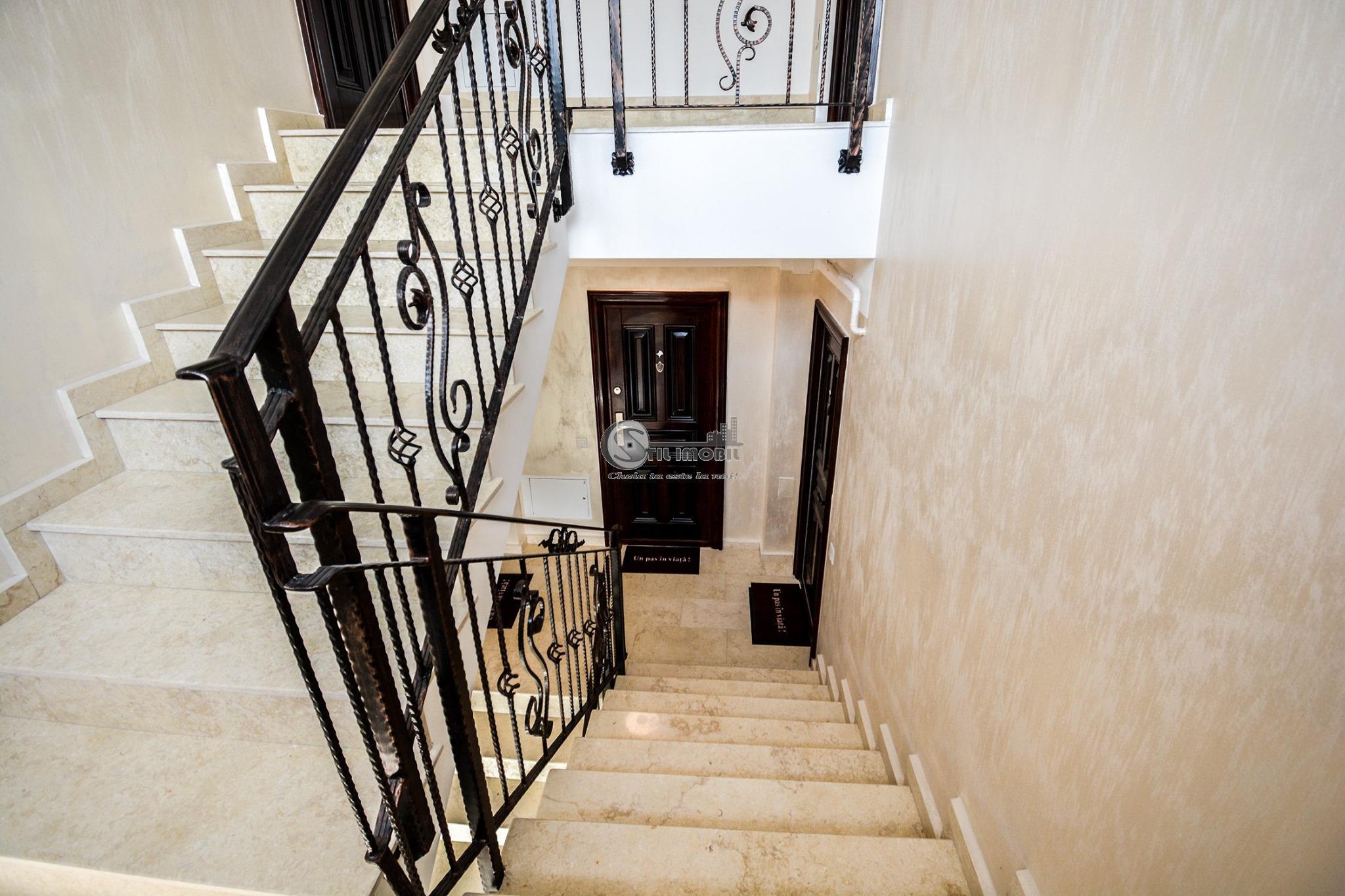 Apartament 2 camere decomandat, Popas Pacurari