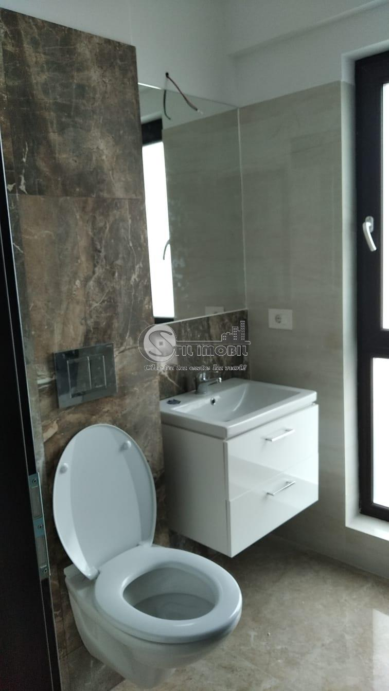2 camere lux,CUG Rond -600m