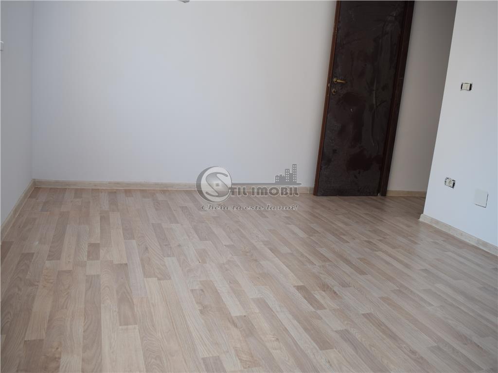 Apartament 1 camera 45mp - Popas Pacurari