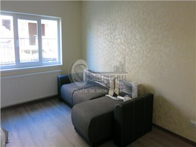 Apartament cu 1 camera, de vanzare, in zona Bucium