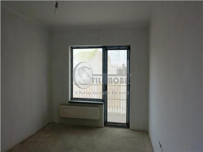 Apartament cu 3 camere de vanzare in zona Nicolina