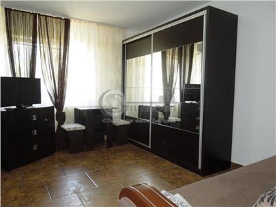 Apartament cu 1 camera de inchiriat in zona Gara