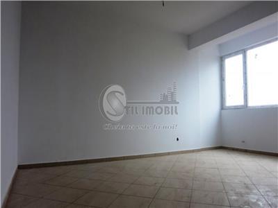 Apartament 3 camere zona Pacurari - Bizantique - Mutare imediata