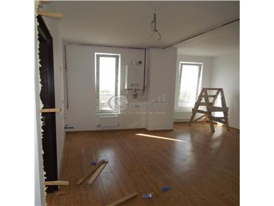 Apartament 2 camere 51mp - mutare imediata
