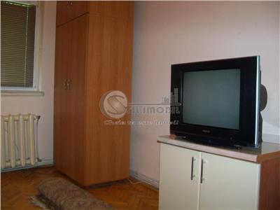 Apartament cu 3 camere decomandat 2 bai  Billa - ARCU