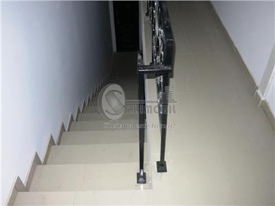 Apartament 3 camere Pacurari - Bizantique - Mutare iemdiata