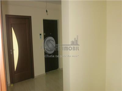 Apartament cu 2 camere de vanzare in zona Bucium