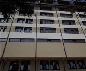 High Class Apartments Tatarasi
