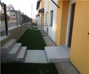 Vila New Concept
