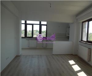 Apartament 3 camere bloc 2015 Tatarasi